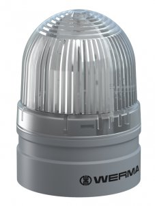 Mini TwinLIGHT 12V AC/DC CL