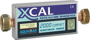 XCAL 2000 COMPACT