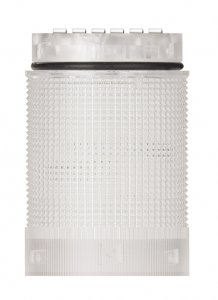TwinLIGHT Design 24VAC/DC GN